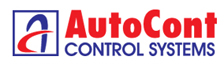 AutoCont Control Systems